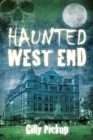 Haunted West End - Book