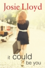 It Could Be You - Book