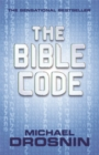 The Bible Code - Book