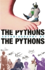 The Pythons' Autobiography by The Pythons - Book
