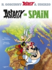 Asterix in Spain : Album 14 - Book
