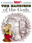 The Mansions of The Gods : Album 17 - Book