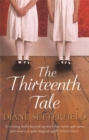 The Thirteenth Tale - Book
