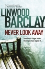 Never Look Away - Book