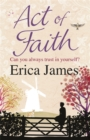 Act of Faith - Book