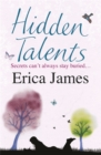 Hidden Talents - Book
