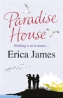 Paradise House - Book