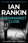Fleshmarket Close - Book