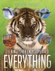 The Encyclopedia of Everything - Book