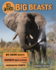 In Focus: Big Beasts - Book