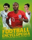 The Football Encyclopedia - Book