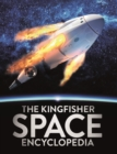 The Kingfisher Space Encyclopedia - Book