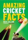 Amazing Cricket Facts - Book