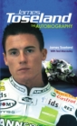 James Toseland : The Autobiography - Book
