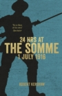 24 Hours at the Somme - eBook