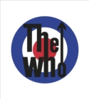 The Who : The Official History - eBook