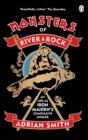 Monsters of River and Rock : My Life as Iron Maiden's Compulsive Angler - Book