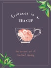 Fortunes in a Teacup - eBook