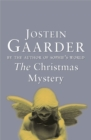 The Christmas Mystery - Book