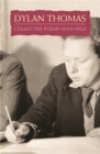 Collected Poems: Dylan Thomas - Book