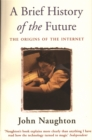 A Brief History of the Future - Book