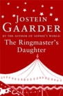 The Ringmaster's Daughter - Book