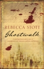 Ghostwalk - Book