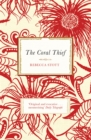 The Coral Thief - Book