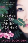 Please Look After Mother - Book