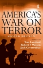 America's War on Terror - Book