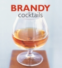 Brandy Cocktails - Book