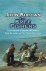 The Free Fishers - Book