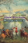 Midwinter - Book