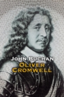 Oliver Cromwell - Book