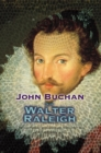 Sir Walter Raleigh - Book
