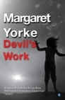 Devil's Work - eBook