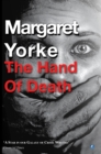 The Hand Of Death - eBook