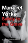 Safely To The Grave - eBook