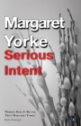 Serious Intent - eBook