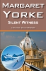 Silent Witness - eBook