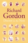 Doctor In The Nest - eBook