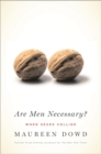 Are Men Necessary? - Book