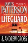 Lifeguard - Book