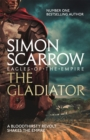 The Gladiator (Eagles of the Empire 9) - Book