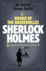 Sherlock Holmes: The Hound of the Baskervilles (Sherlock Complete Set 5) - Book