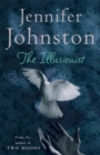 The Illusionist - Book