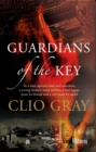 Guardians of the Key - Book