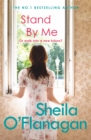 Stand By Me : A compelling tale of a marriage, secrets and surprises - Book