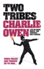 Two Tribes - Book