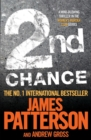 2nd Chance - Book